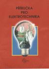 Tkotz a kol.: Příručka pro elektrotechnika