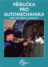 Gscheidle a kol.: Příručka pro automechanika